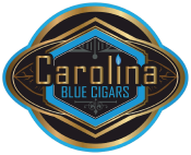 Carolina Blue Cigars