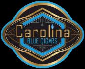 Carolina Blue Cigars